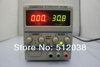 Precision Lab PS-305D Variable 30V 5A DC Power Supply    220V  /  110V