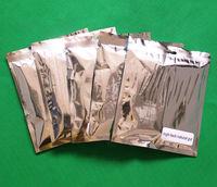 5 packs high-tech Synthetic  gut tennis racquet string