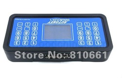2013 NEW VERSION Super MVP,MVP Key Decoder,MVP key programmer v13.01(China (Mainland))