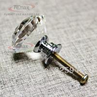 Крючки и Перекладины Temax DIY Aluminum