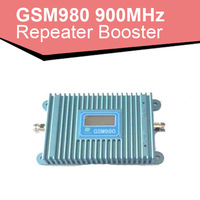 GSM980-B2 900MHz Mobile Signal Booster GSM Amplifier GSM Booster GSM Repeater