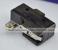 SHANDE QUALITY silver contacts micro switch TM1704 microswitch