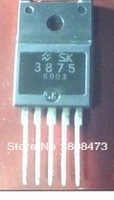 The genuine original Sanken amplifier IC SK3875 SK-3875
