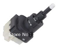 Free shipping Auto brake switch12v for VW 1K2 945 511