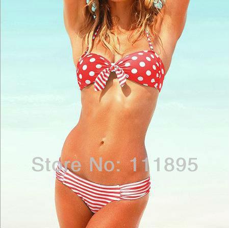 Clothing Teen Bedding Set Bikini 47