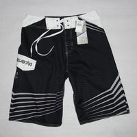 Brand New High Quality Quick Dry Polyester Material Men's Shorts Surf  Board Shorts Bermudas Free Shipping