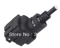 Free shipping Auto brake switch12v for VW 6Q0 945 511