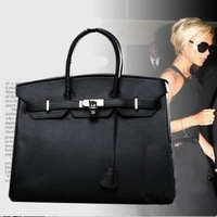 Famous Design High Quality PU Leather Women Handbags/Messenger Bags,Stars' Fashion Bags/Wallet,Free Shipping,BB 025