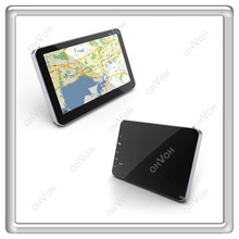 gps with wifi promotion