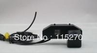 Professional for Mazda 3 ,6 Car Rear View Camera / Reverse Parking Camera