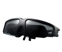 Portable 52inch virtual video FPV goggles AV input FPV gagets free shipping