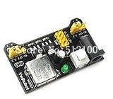 10PCS Breadboard Power Supply Module 3.3V 5V MB102 Solderless Bread Board DIY