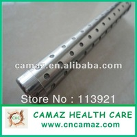 2012 Nano water stick for healthy drinking water