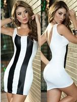 new dress night club sheath dress ladies sexy dress X8535