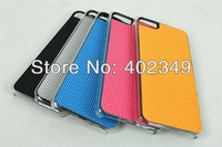 100PCS/Lot, Fashion Mini Ball Skin Case for Cellphone 5G. Free Shipping! Mix Order!