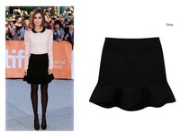 2013 Spring Skirt Evening with free shipping