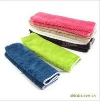 Multifunctional wash towel wash towel oil wash towel