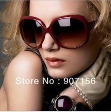 wholesale prescription glasses sunglasses
