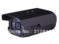 SIP-H06HP with POE function and mobile phone view 1080P HD IP POE camera with ONVIF surveillance network camera