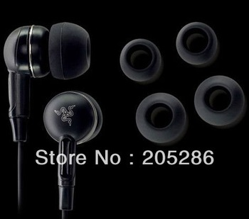 http://i01.i.aliimg.com/wsphoto/v0/764283125/Promotion-Free-Shipping-Top-Quality-Razer-Moray-M100-headset-Stereo-Gaming-Earphone-NEW.jpg_350x350.jpg