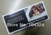 Free Shipping 16GB Sunglass camera,mini hidden sunglasses dvr,portable Eyewear camera dvr