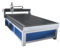 TX-1325 woodworking cnc router(China (Mainland))
