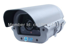 SECURITY CAMERA 700 TVL CCTV CAMERA HD SONY IR COLOR CCD DAY NIGHT ARRAY CAMERA BOARD LENS SURVEILLANCE EQUIPMENT FREE SHIPPING(China (Mainland))