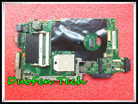 K70AB K51AB AMD motherboard Rev2.1 for asus K70AB K51AB laptop ,  Free shipping
