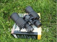 HD 10x-70x70 Binoculars Telescope sport telescope Drop Shipping Free Shipping