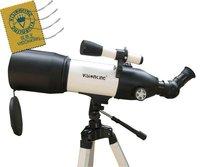 Visionking CF 90500 (500/90mm) Monocular Space Astronomical Telescope