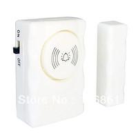 36PCS EMS Free shipping Door/Window Magnet Alarm