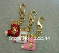 Wonderful Decorations gifts 100% Full capacity Jewelry USB Flash drives 2GB4GB8GB16GB USB2.0 USB Disk