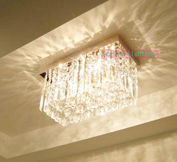 ... badkamer lamp balkon lamp gangpad verlichting eigentijdse plafondlamp