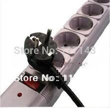popular socket