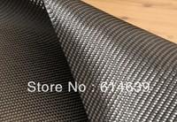 12K, Full Carbon fiber fabrics, Real Carbon, not pvc material, 480g/sqm, Twill weaven,Width  1 meter, Good Quality,Hot sale