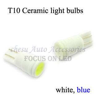 цена  Источник света для авто SCAR t10 1w 12v , w5w  онлайн в 2017 году
