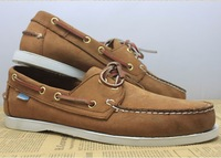 free shipping 2013 new summer mens loafers boat shoes,genuine leather fashion sneakers for men