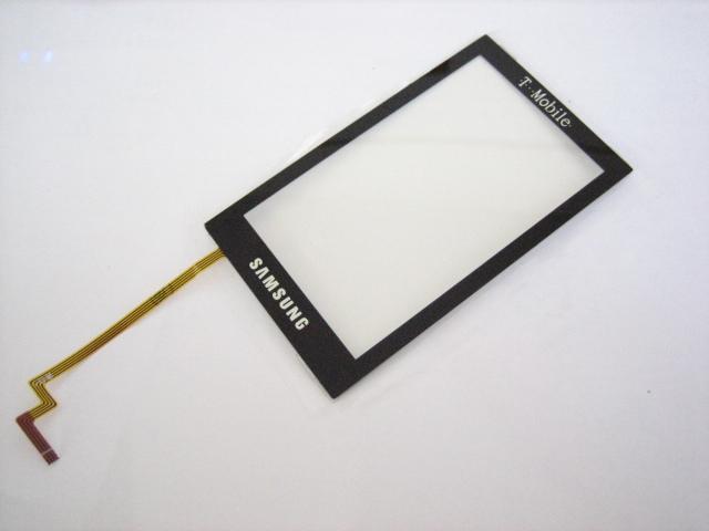 Replacement Touch Screen Digitizer for Samsung T929 Memoir(Hong Kong)