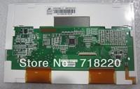 new 7'' AT070TN83 V.1 AT070TN83 V1 TFT lcd screen display panellcdled
