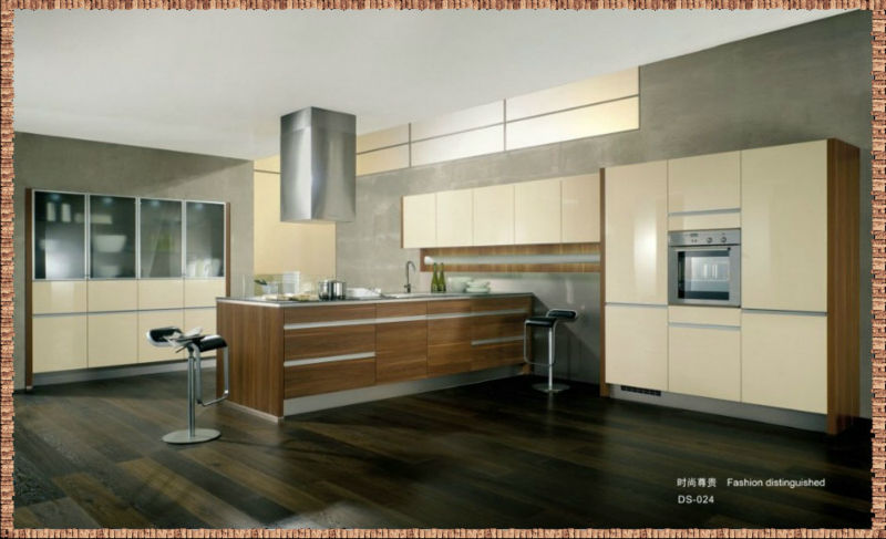 modern kitchen color Compare Prices on Kitchen Cabinet Color Combinations-  Buy Low