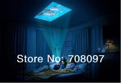 Free shipping,Toy market new choices,New Pico mini prjector,led Micro projector $69.0/pcs(China (Mainland))