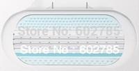 Free shipping!! high quality neutral razor for women 1packs/lot(4s/pk)