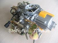 Guarantee 2 years,H115  Proton wira Carburetor +Express service, wholesale and retail