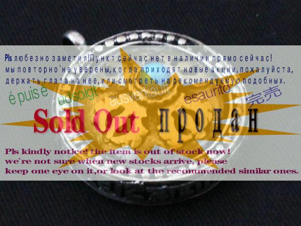 TGB087 Tibetan silver Cross Dorje Prayer box,33mm,Tibet OM MANI PADME HUM mantras Gau amulet pendant(China (Mainland))