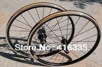 D A H O N rim wheel sets SP18 original wheel set twenty inches long SP8 combined packing  Novatec 2 bearing HUB