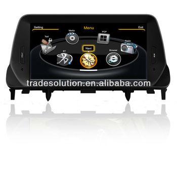 Opel Mokka S100 System Car PC DVD GPS 3G Phonebook DVR function (camera optional) file copy, Calculator, Calendar ,POP support
