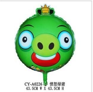 Online Get Cheap Balloon Wholesalers International -