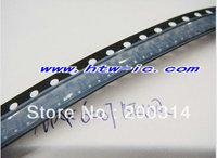 200pcs ,New ,Original .MAX6007BEUR  MAX6007   SOT23-6  MAX6007B  ,integrated circuits  & Free  Shipping