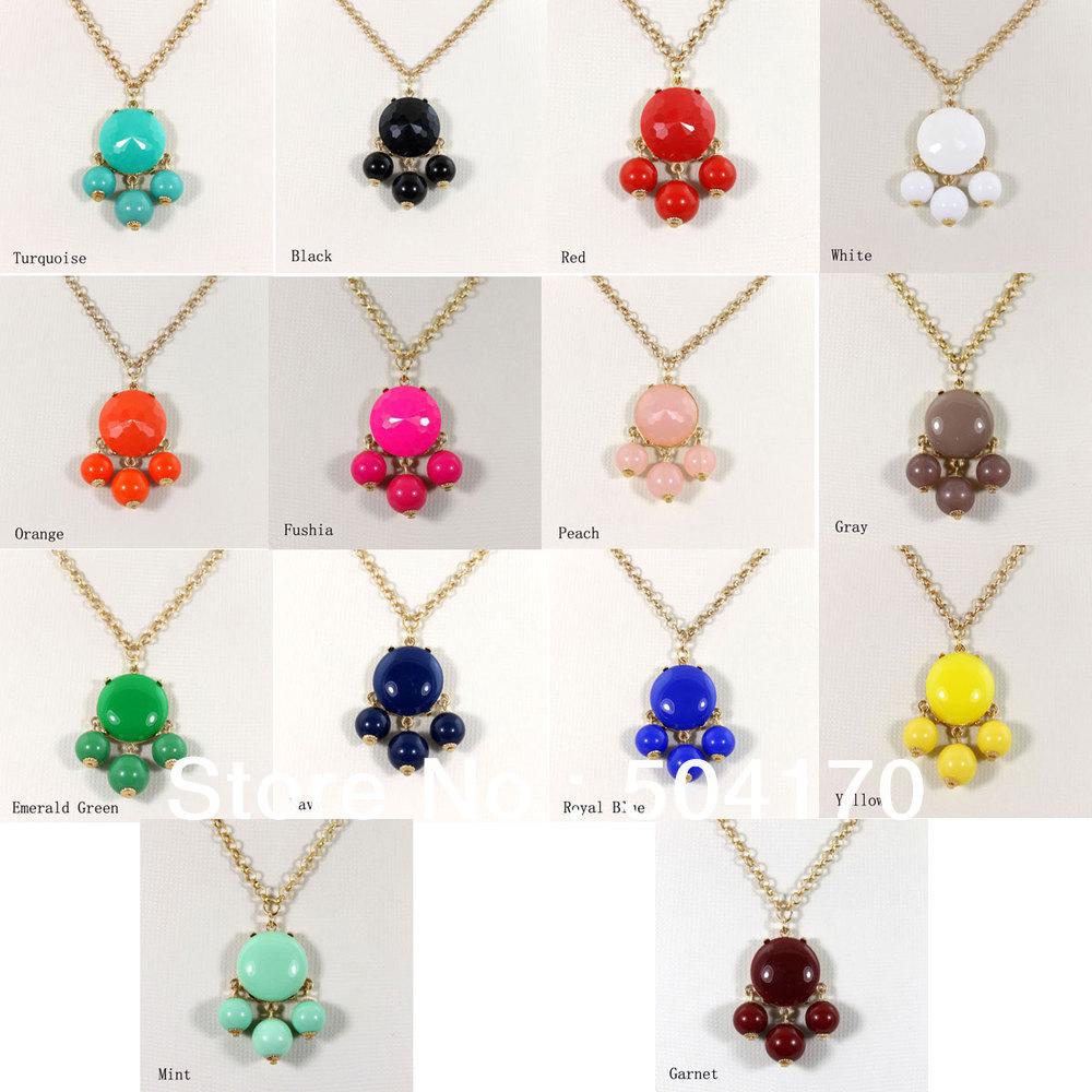 high fashion jewelry wholesale