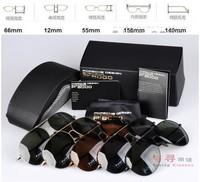 Free shipping !2013 p8510 men sunglasses glasses sports polarized sunglasses frogloks  Z-324
